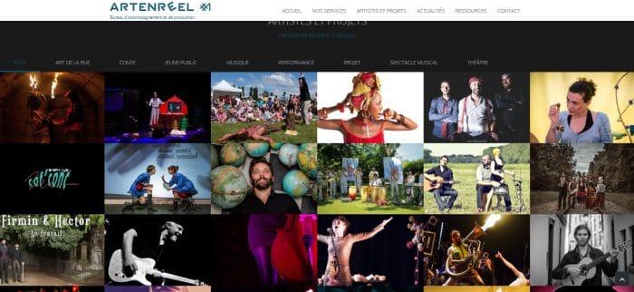 artenreel-diese-1-nouveau-site-web