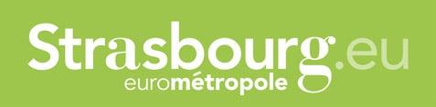 logo_strasbourg_artenreel_diese_1