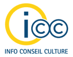 logo_ICC_BL_coul_250px