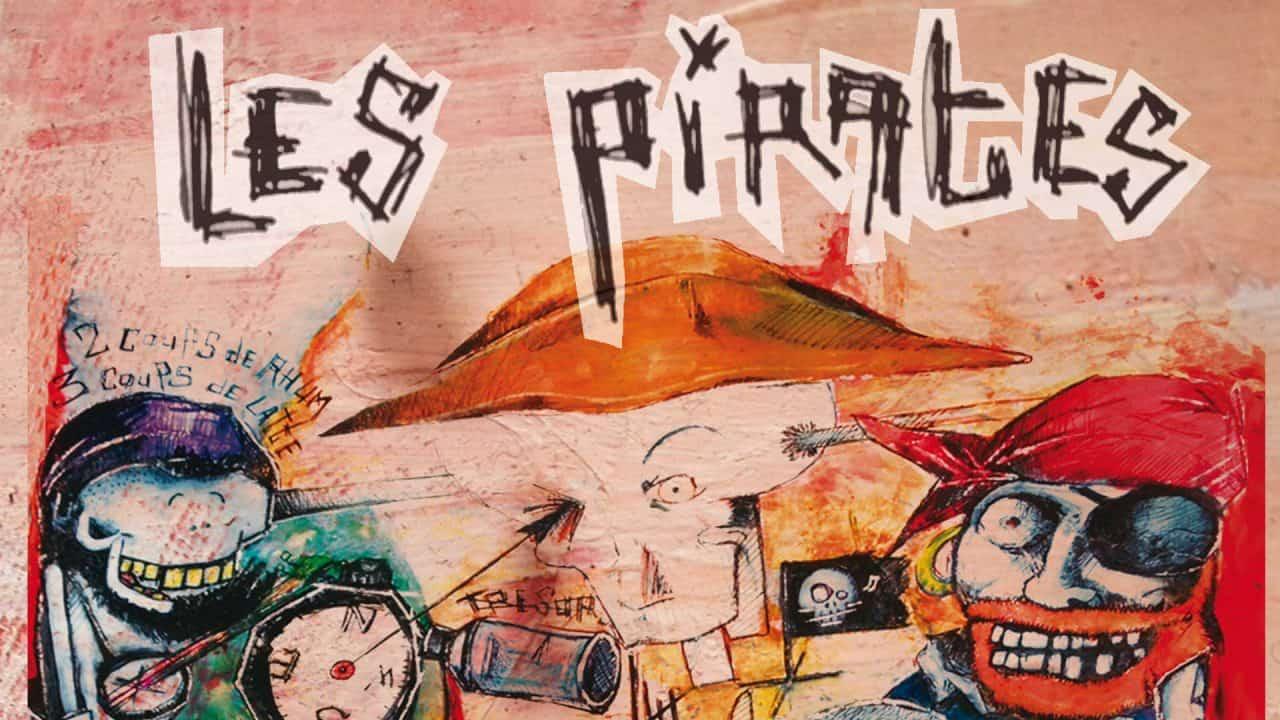 artenreel-diese-1-pirates