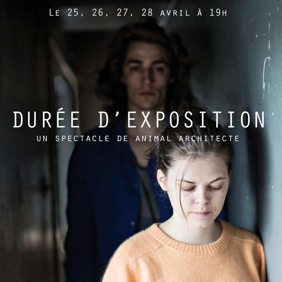 duree-dexposition_Animal-Architecte3