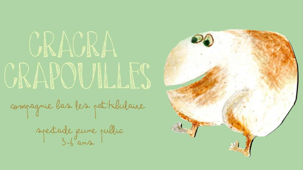 artenreel-diese-1-Cracra-Crapouilles