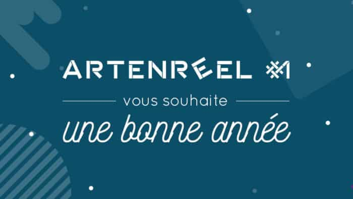 artenreel#1-bonneAnnee