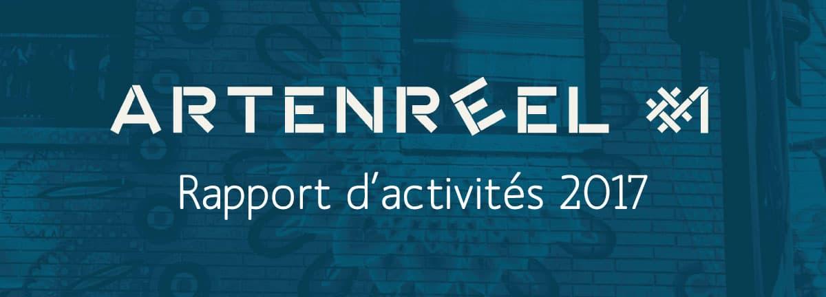 artenreel-diese-1-rapport-activites