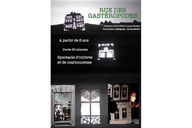 artenreel#1-rue-des-gasteropodes1