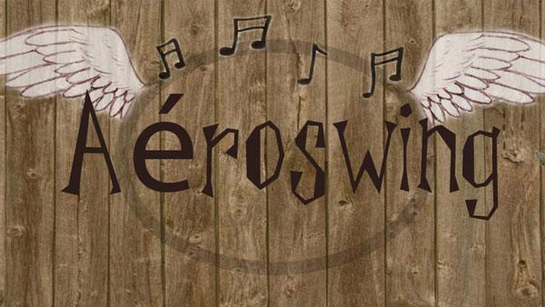 Artenreel1_Aeroswing7